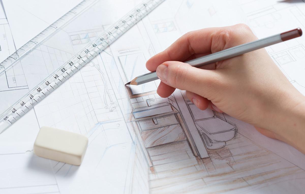 Create a Design Plan