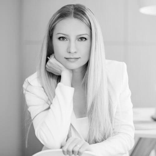 Ania Trica