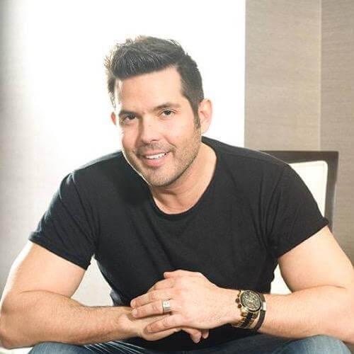 Danny Russo