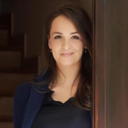 Emma Brunckhorst