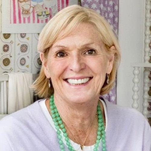 Marianne Skok