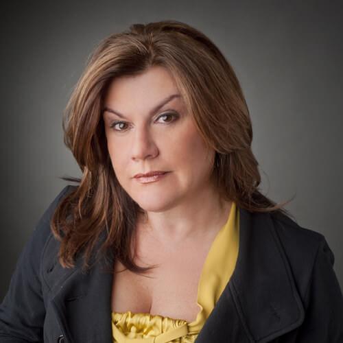 Marina Klima Goldberg