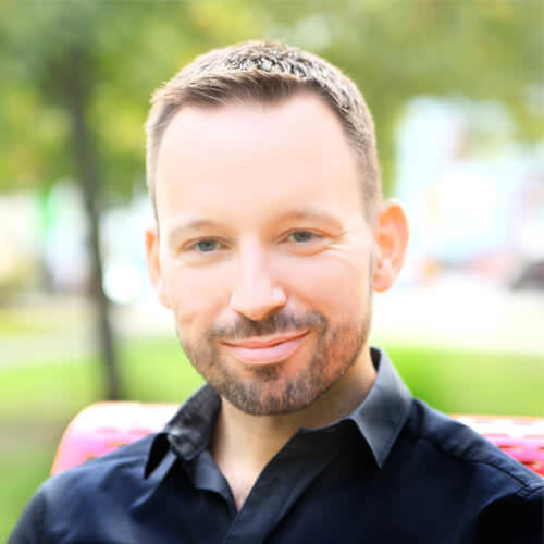 Markus Altvater