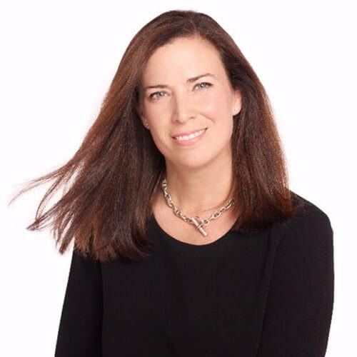 Rochelle Cote