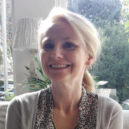 Tricia Cunningham