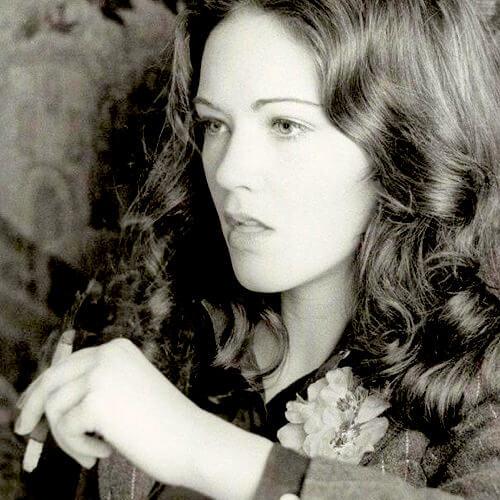Mary Douglas Drysdale