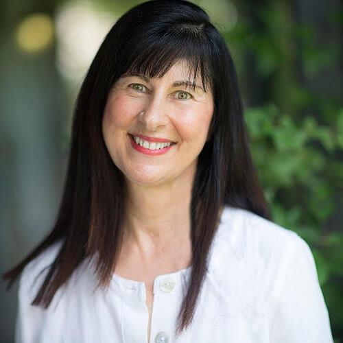 Lurleen Kirkwood