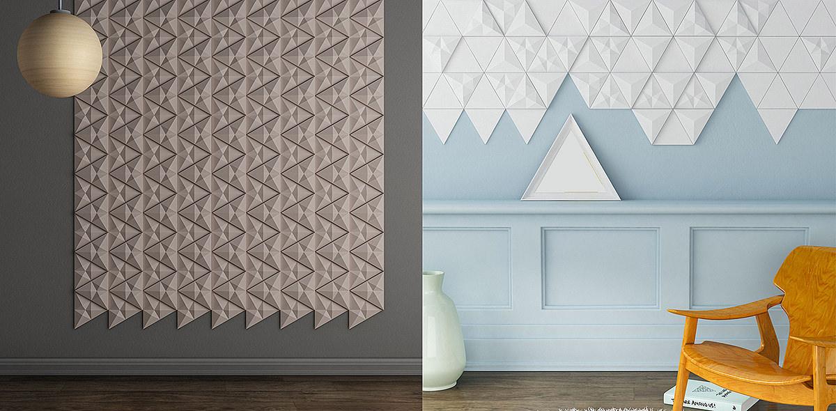 Geometric 3D Tiles