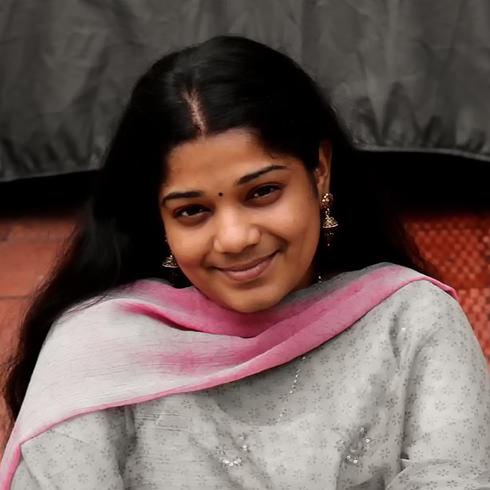 Aarthi Satheesh