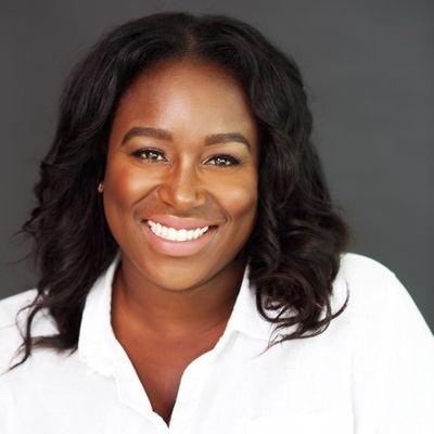 Charlene Theodore