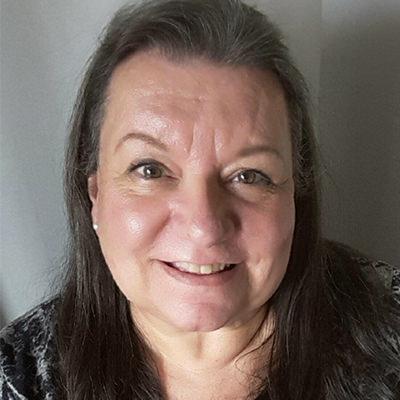 Marie Rayner