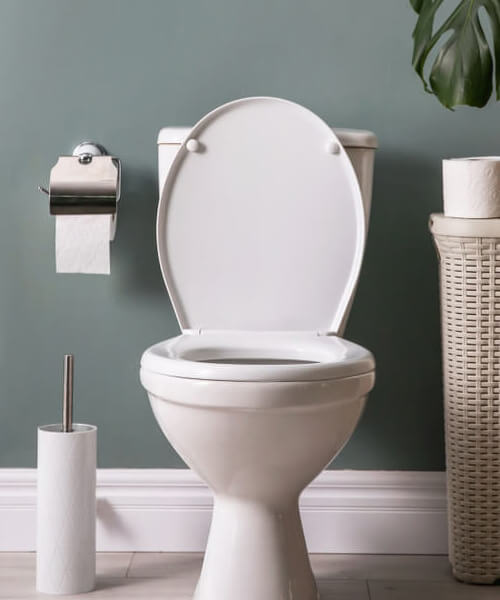 21 Ways to Make Your Bathroom More Eco-Friendly