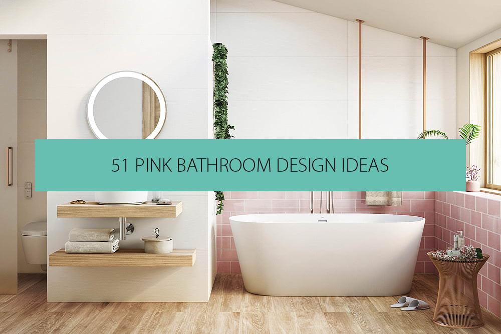 small bathroom design ideas ideas for interior.htm bathroom ideas 51 pink bathrooms design ideas  bathroom ideas 51 pink bathrooms