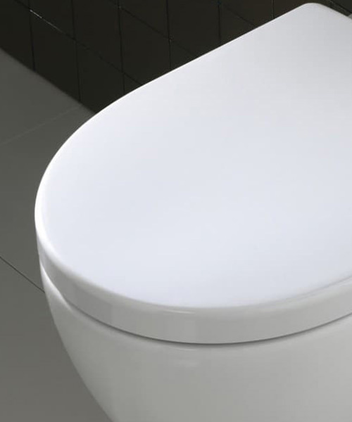 How To Remove Limescale From A Toilet
