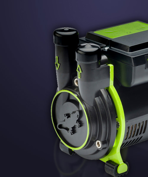 How To Choose The Correct Shower Pump For Your Home