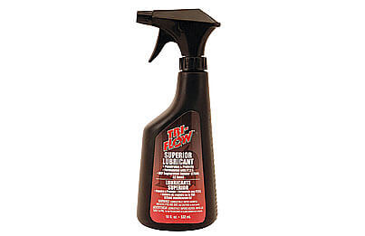 Solvent/lubricant