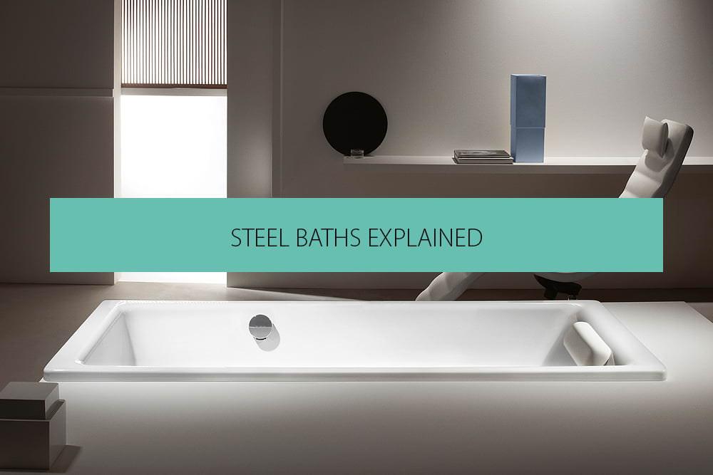 What is a Bathtub?