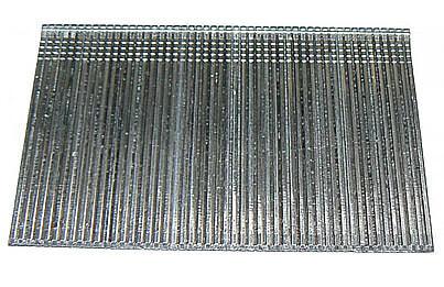 Wire brads