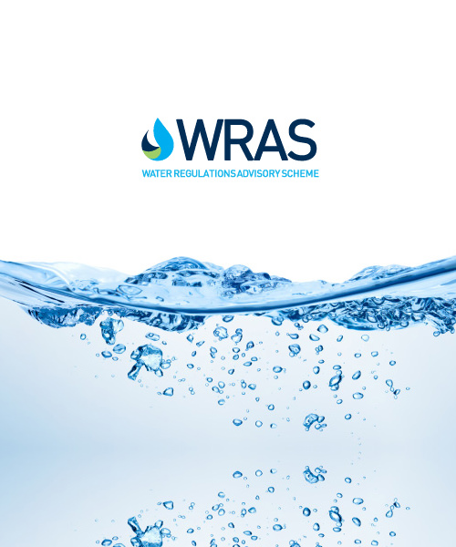 What Does WRAS Mean - WRAS Explained